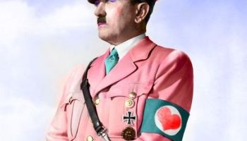 Fuhrer gay