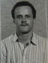 Michel Peiry