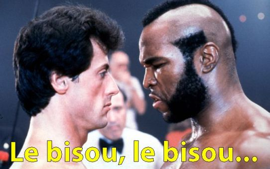 Rocky rencontre Mr T (2)
