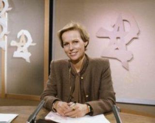 Christine Ockrent
