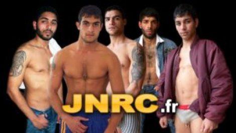 JNRC.fr