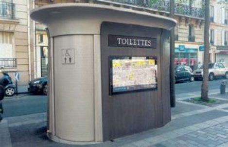 toilettes publiques 2