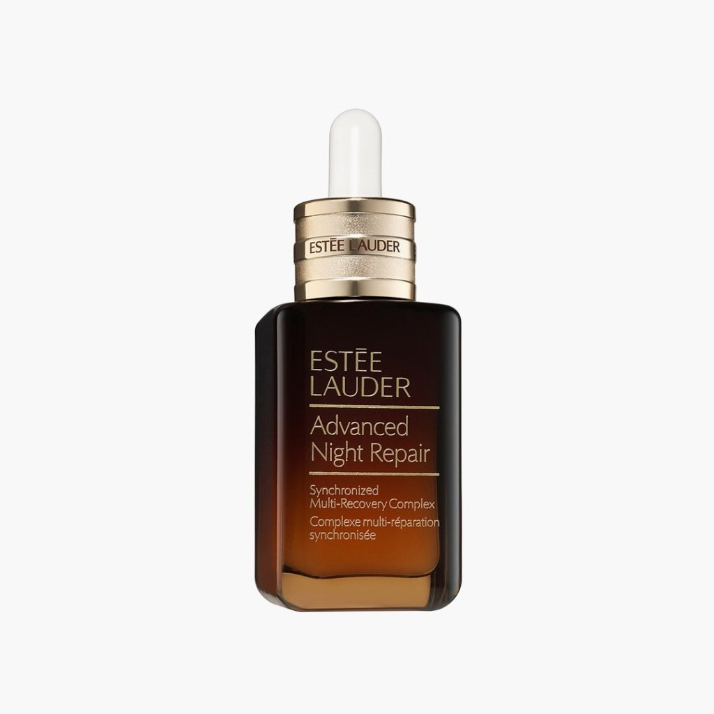 Estée Lauder Advanced Night Repair Synchronized Multi-Recovery