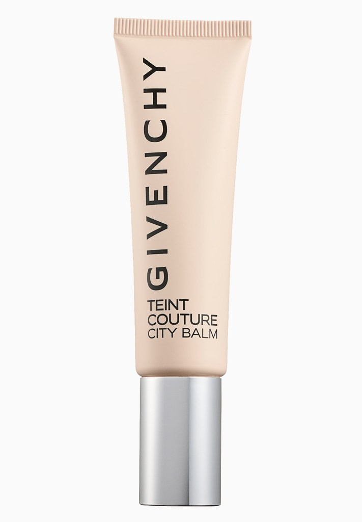 Foundation givenchy