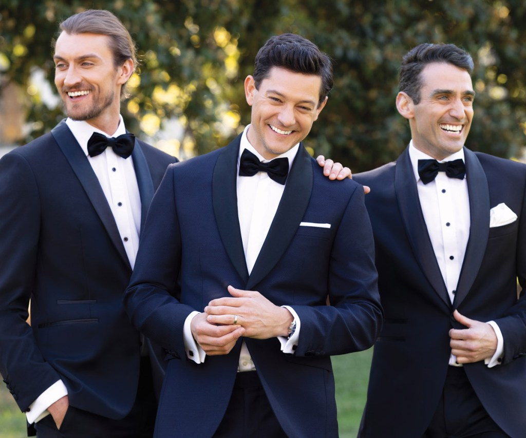 wedding suits for men david jones sydney melbourne