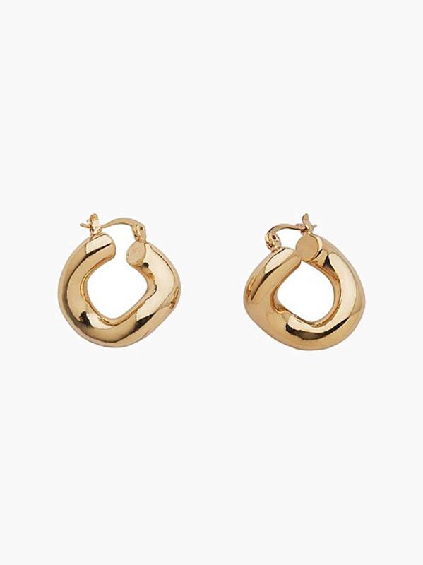 womens jewellery earrings gold