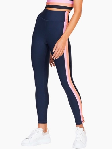 womens activewear the upside