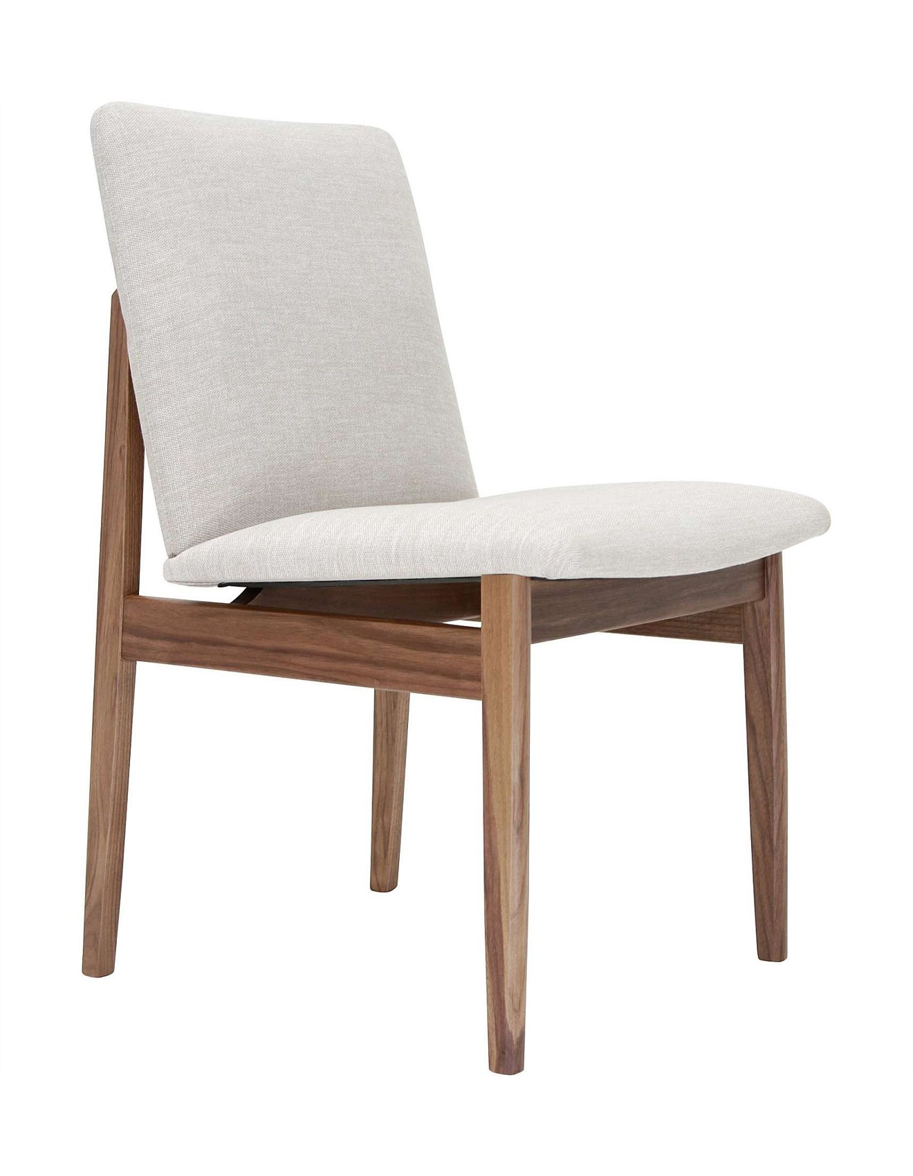 Food Chair Home And Food Bed Bath Kitchen And Dining David Jones