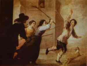 5 the-prodigal-son-driven-out-1660