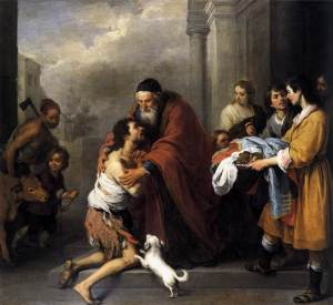 8 Murillo return-of-the-prodigal-son-1670