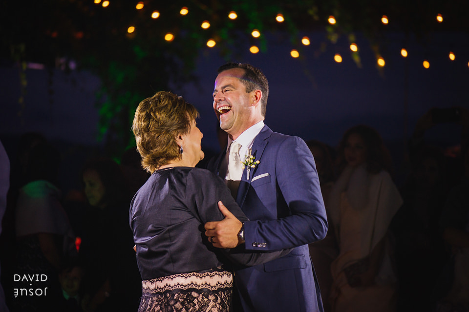 mother-of-the-groom-dance-la-joya