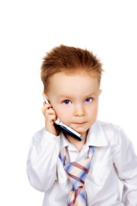 Leaving a Business Voicemail the Right Way