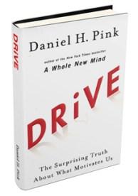 Book_Drive