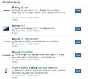 Search - LinkedIn 2015-09-30 10-25-25