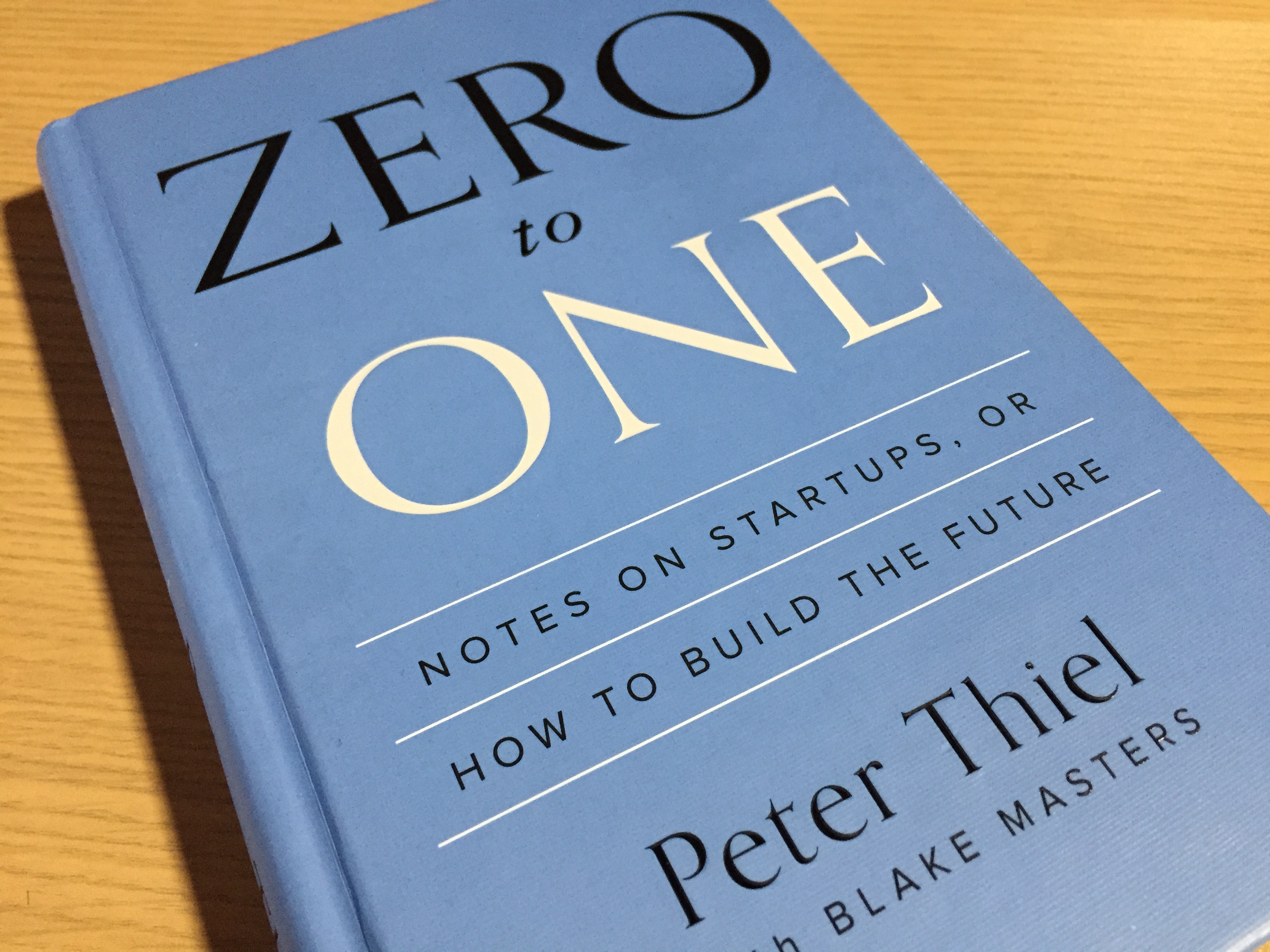 Zero to one peter thiel david jp fisher malvernweather Image collections