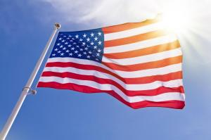 american-flag-election-compressed