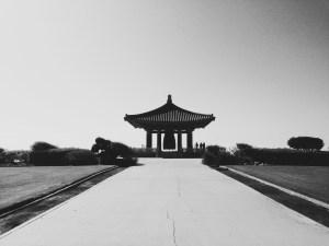grass-roof-bell-asian_polarfox