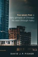 five seven five book cover