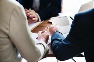 meeting analysis numbers selling