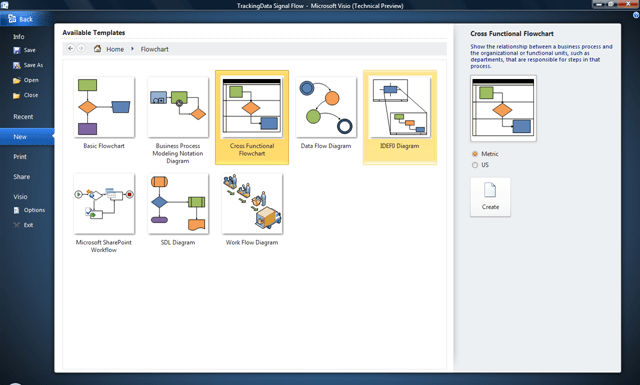 Image also bvisual for people interested in microsoft visio page rh blogisual