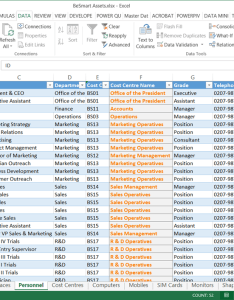Image also updating the file path of data linked excel tables in visio rh blogisual