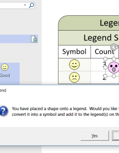 also more secrets of the visio legend shape bvisual for people rh blogisual