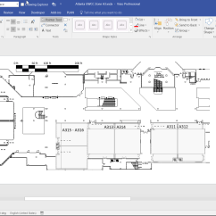 Use Case Diagram Visio 2010 Shapes 7 Pin Plug Wiring For Trailer Plan Bvisual People Interested In Microsoft