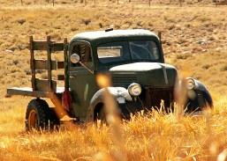 classic-american-truck