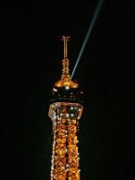 eiffel-tower-paris-and-beam-of-light