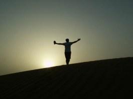 joy-at-a-new-horizon