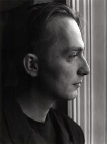 1994 - Djr - Profile photo by Chris Waller