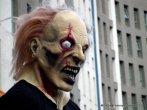 2011 - Djr - Zombie Walk