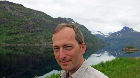 2013 - Djr - Near Svolvaer, Norway