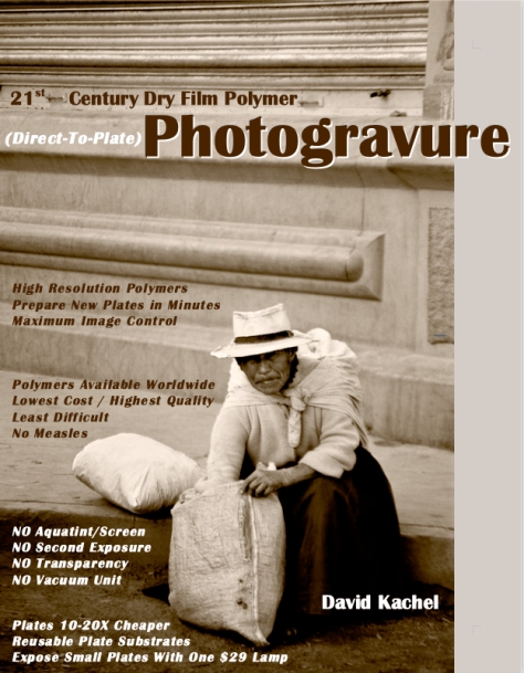 Pre-release cover image of book: