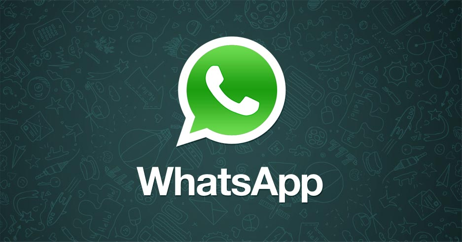 WhatsApp Virus Warning