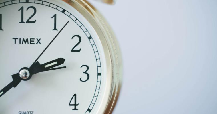 Java 8 Date & Time API Cheat Sheet