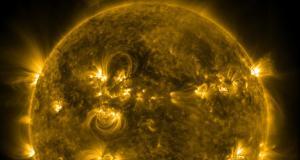 sun_754-400