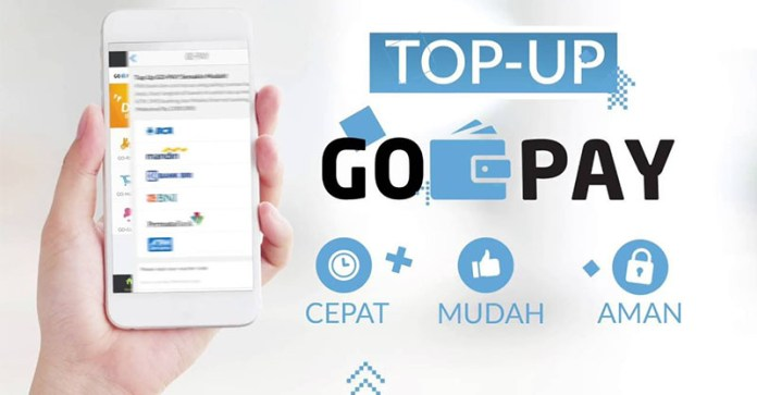 Daftar E Wallet Di Indonesia Yang Akan Memudahkan Transaksi Via Ponsel Davidkleinhandler Com