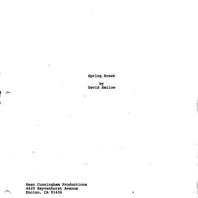 sb-script-title-page
