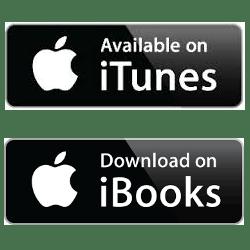 ItunesIbooks250x250