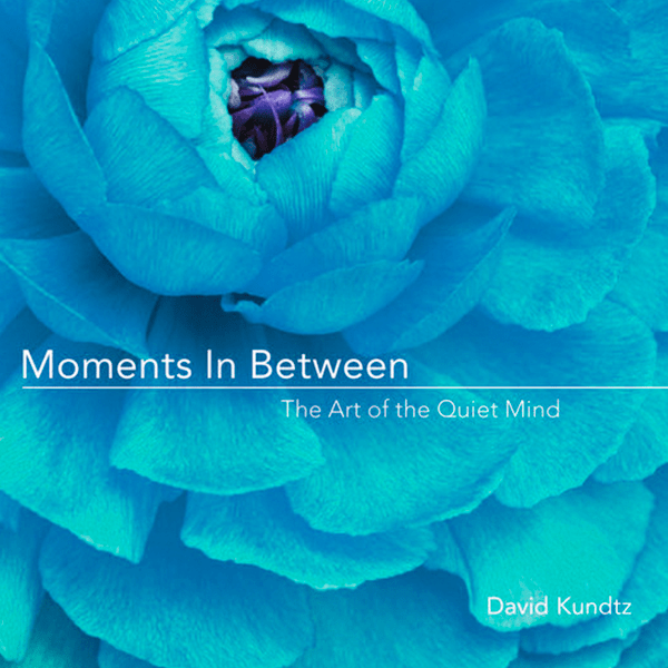 Moments In Between Light Blue