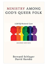 Ministry Among God's Queer Folk