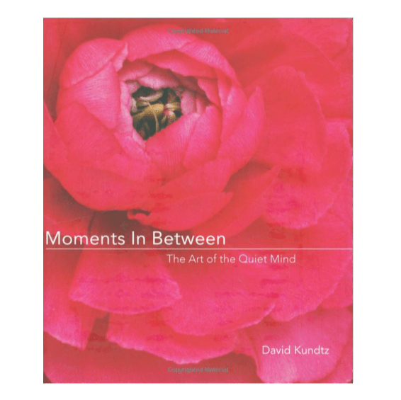 Moments In Between.001