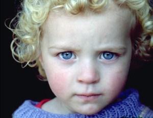 Bild: UNICEF/Roger Le Moyne