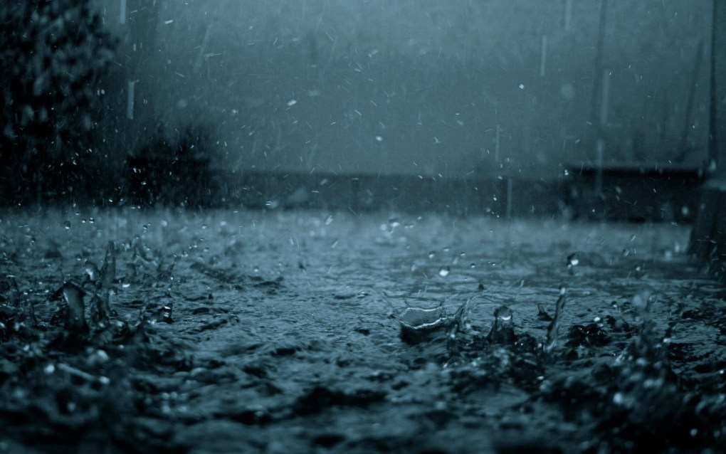 Rainy Image.jpg