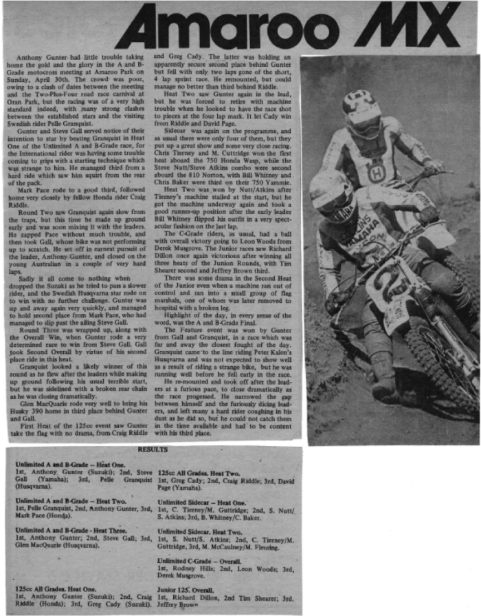 Amaroo MX Race Event.NSW Championshiop.1978.png