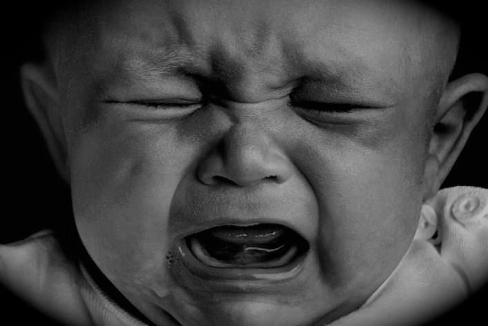 Distressed Baby.Darkened.P2