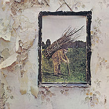 Led_Zeppelin_IV.1971