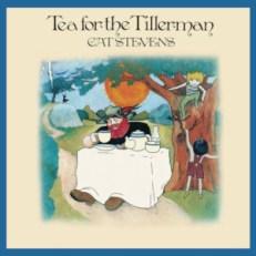 Tea_for_the_Tillerman
