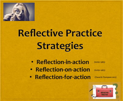 reflection-in-on-for-action